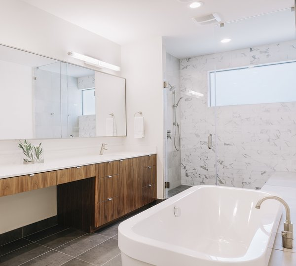 Photo 9 of Tangley modern home