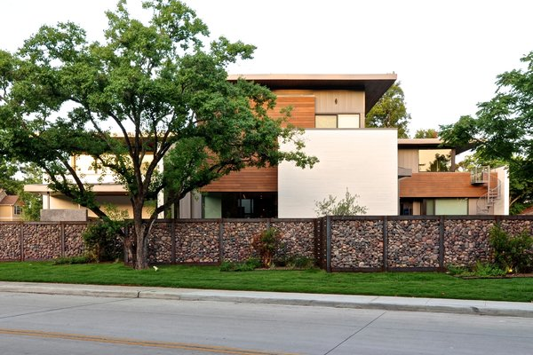 Photo 10 of Underwood modern home