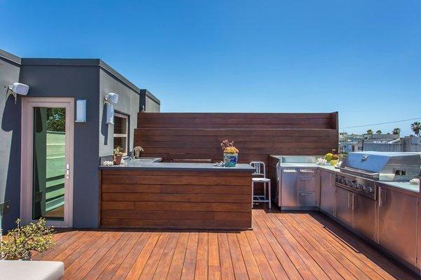 Photo 8 of Venice Beach Trophy Residence modern home