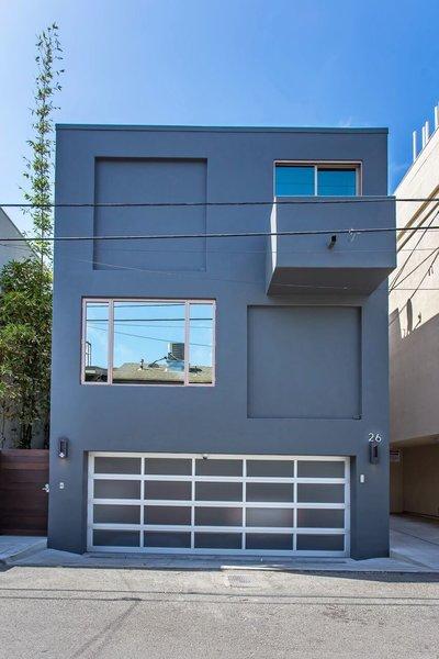 Photo 9 of Venice Beach Trophy Residence modern home