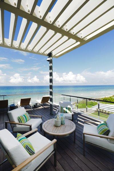 Photo 11 of Viridian Seagrove Residence modern home