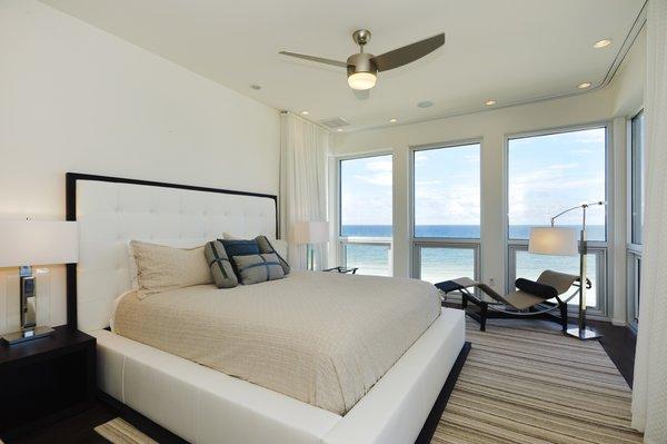 Photo 7 of Viridian Seagrove Residence modern home