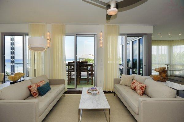 Photo 8 of Viridian Seagrove Residence modern home