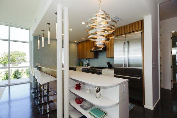 Photo 13 of Viridian Seagrove Residence modern home