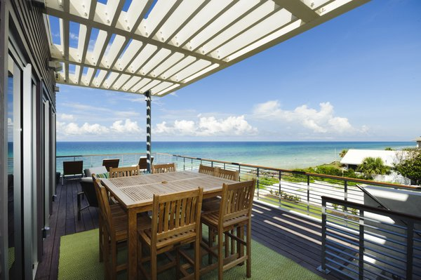 Photo 10 of Viridian Seagrove Residence modern home