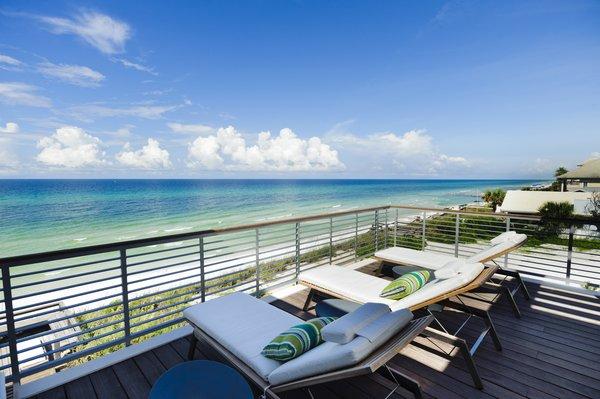 Photo 12 of Viridian Seagrove Residence modern home
