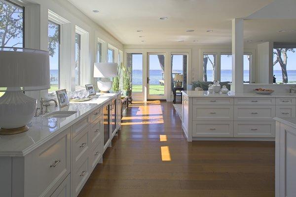Photo 17 of Destin Residence modern home
