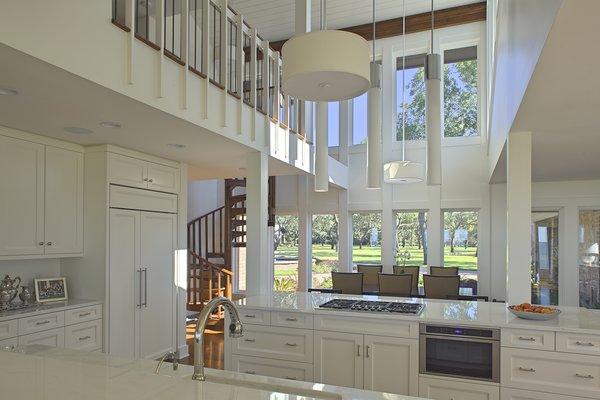 Photo 16 of Destin Residence modern home