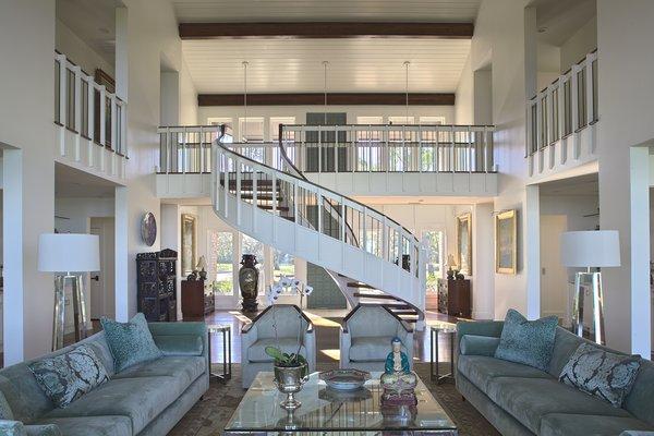 Photo 12 of Destin Residence modern home