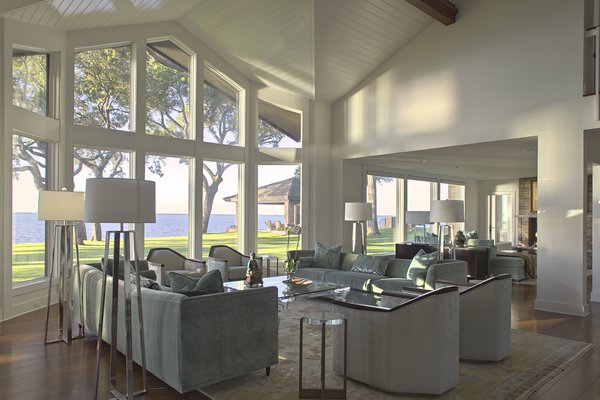 Photo 19 of Destin Residence modern home