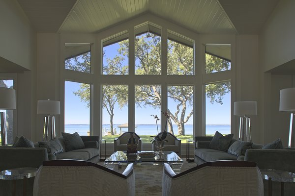 Photo 8 of Destin Residence modern home