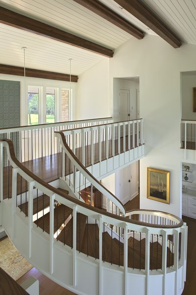 Photo 9 of Destin Residence modern home
