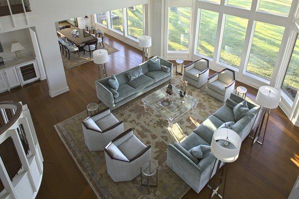 Photo 10 of Destin Residence modern home