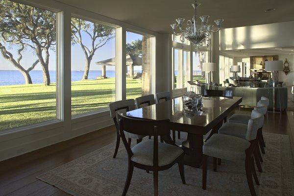 Photo 18 of Destin Residence modern home
