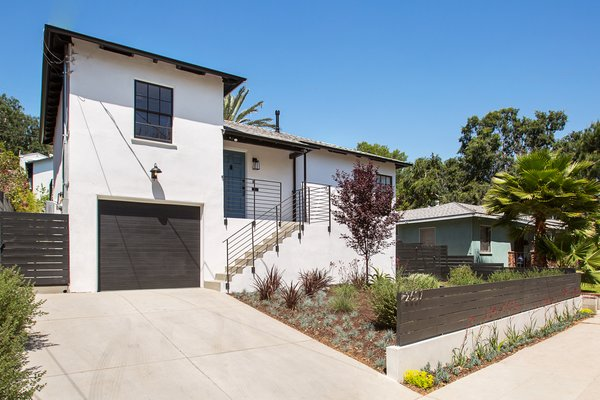Photo 20 of Silverlake on Riverside Terrace modern home