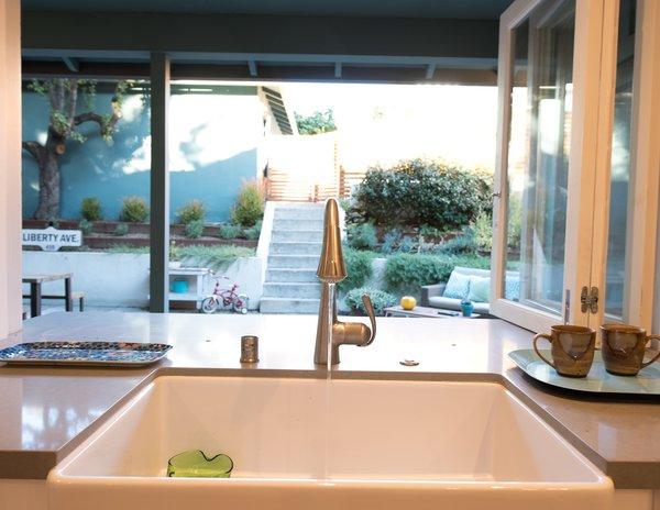 Photo 19 of The Oaks on Spring Oak modern home