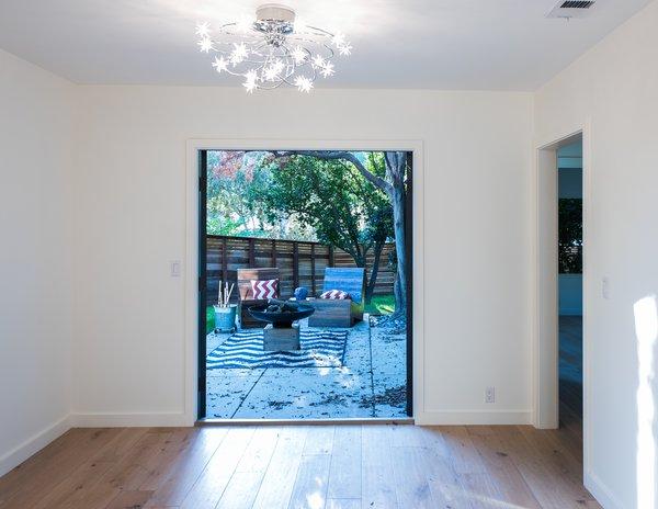 Photo 12 of The Oaks on Spring Oak modern home