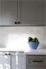 Photo 5 of SilverLake Kitchen Update modern home