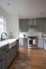 Photo 18 of SilverLake Kitchen Update modern home
