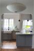 Photo 17 of SilverLake Kitchen Update modern home
