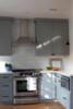 Photo 20 of SilverLake Kitchen Update modern home