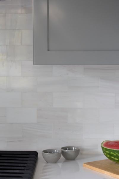 Photo 9 of SilverLake Kitchen Update modern home