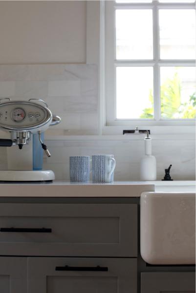 Photo 7 of SilverLake Kitchen Update modern home