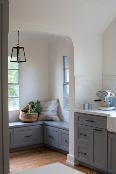 Photo 8 of SilverLake Kitchen Update modern home