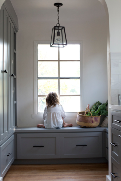 Photo 10 of SilverLake Kitchen Update modern home