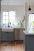 Photo 11 of SilverLake Kitchen Update modern home
