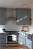 Photo 13 of SilverLake Kitchen Update modern home