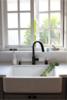 Photo 15 of SilverLake Kitchen Update modern home
