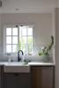 Photo 16 of SilverLake Kitchen Update modern home