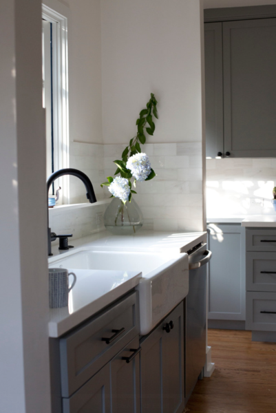 Photo 14 of SilverLake Kitchen Update modern home