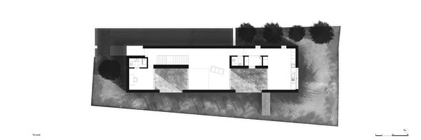 1st Level Photo 5 of House in Moreira modern home