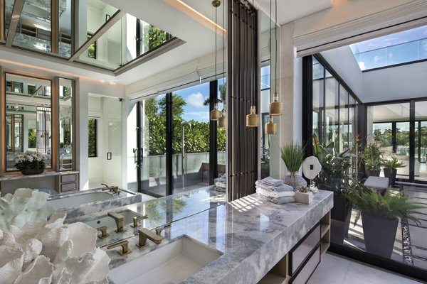 Photo 10 of Park Bay House modern home
