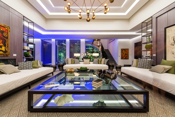 Photo 16 of Park Bay House modern home