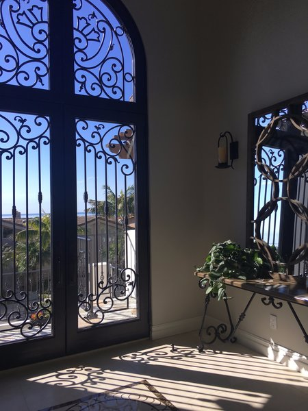 Photo 3 of Boca del Canon,  A Beach House in San Clemente, California modern home