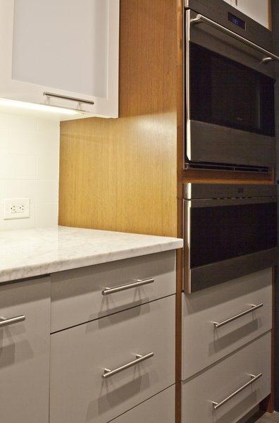 Photo 15 of Custom Kitchens modern home