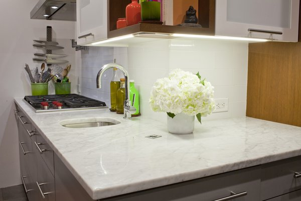 Photo 12 of Custom Kitchens modern home