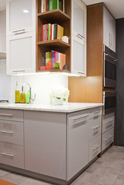 Photo 13 of Custom Kitchens modern home