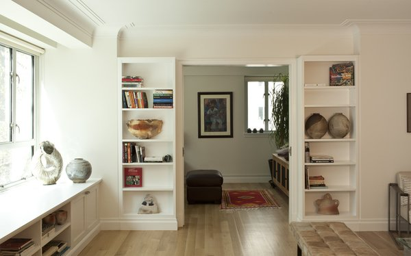 Photo 16 of Custom Living Rooms modern home