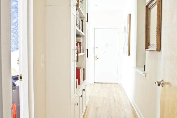 Photo 12 of Custom Living Rooms modern home