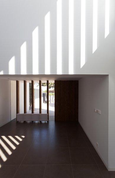 shadows  Photo 5 of Casa Forment modern home