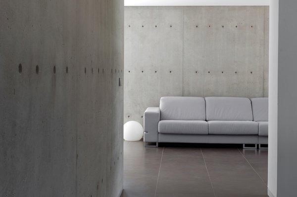 Interior Photo 7 of Casa Forment modern home