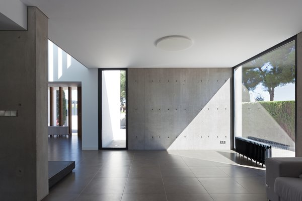 Photo 11 of Casa Forment modern home