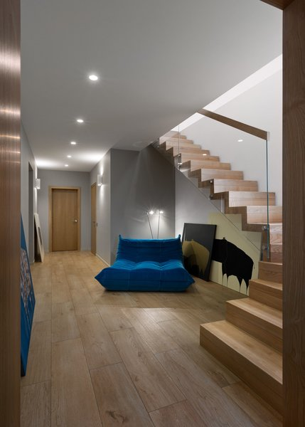Photo 15 of House Lightray modern home