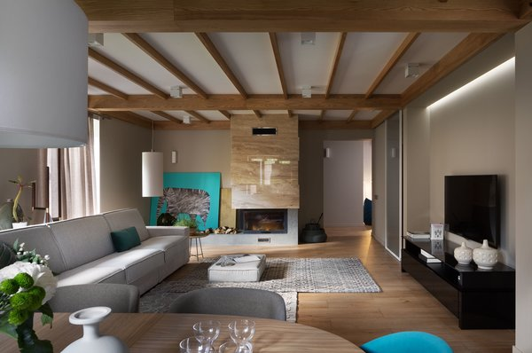 Photo 7 of House Lightray modern home