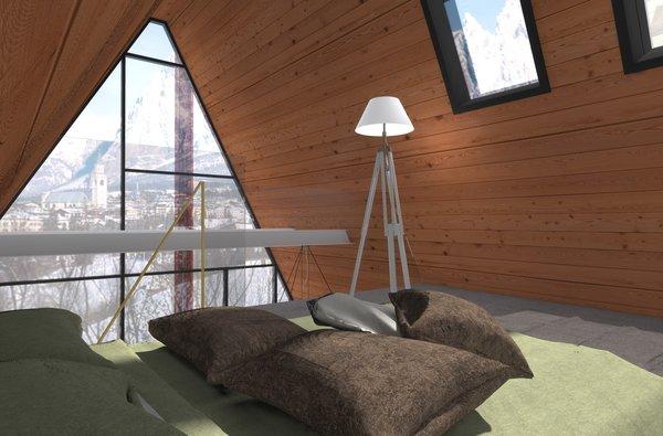 Photo 3 of M.A.DI. home modern home