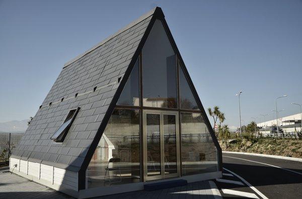 Photo 4 of M.A.DI. home modern home